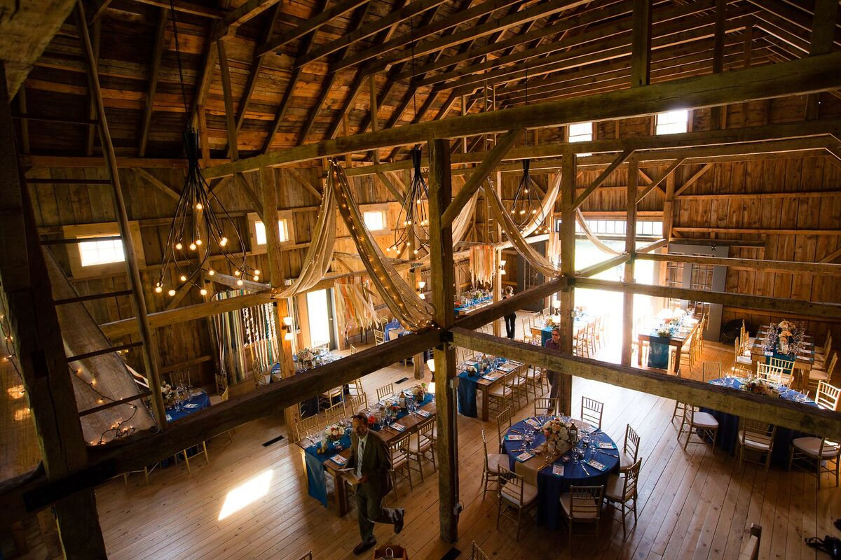 barn-at-flanagan-farm-wedding-venue