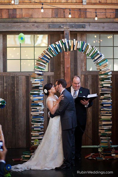 best-wedding-arch-4