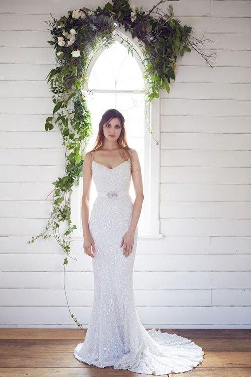 best-wedding-arch-6