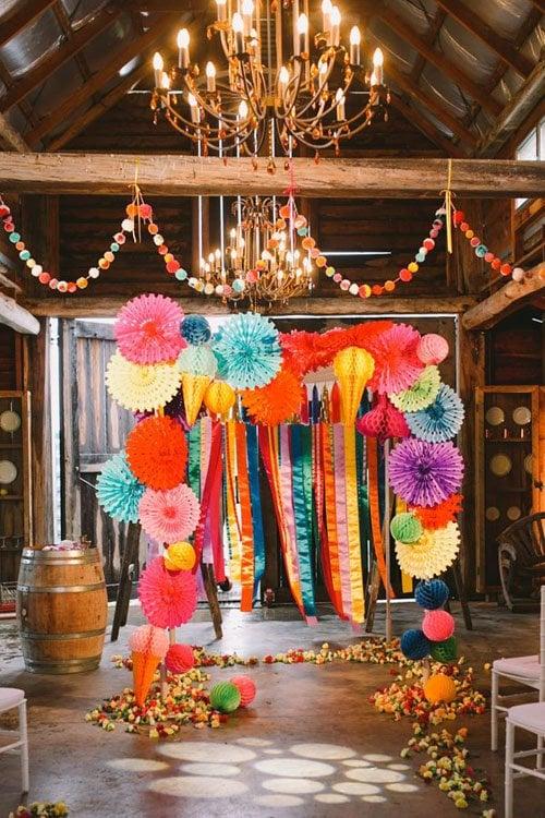 best-wedding-arch-7