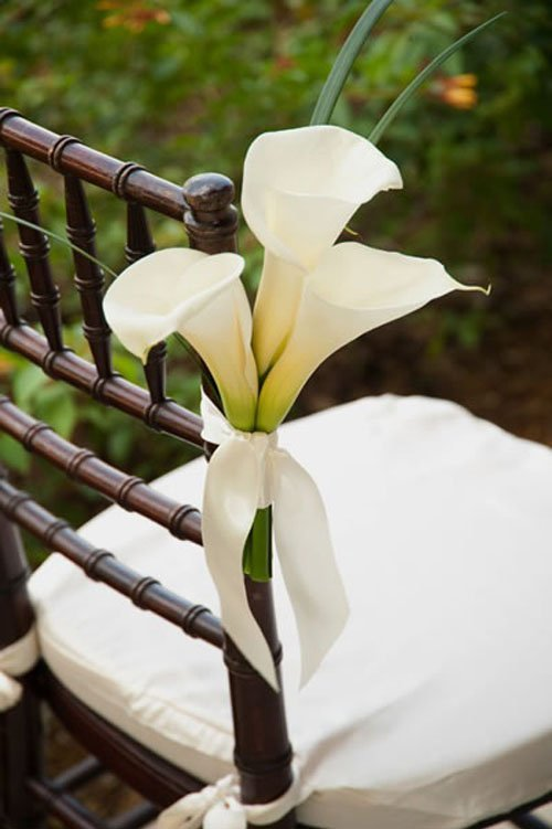 What s your favorite wedding flower let me know in the comments