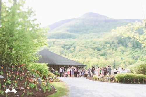 equinox-wedding-venue-vermont-11