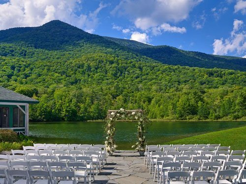 equinox-wedding-venue-vermont-12