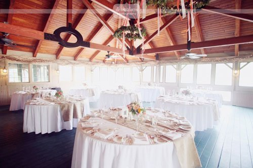 equinox-wedding-venue-vermont-15