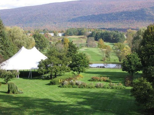 equinox-wedding-venue-vermont-6