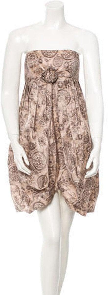Anna Sui Dress • Anna Sui • $145