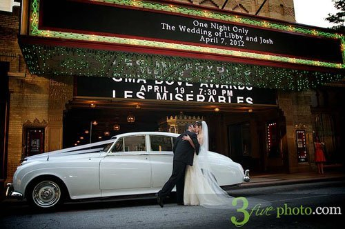 fox-theatre-wedding-cost-2