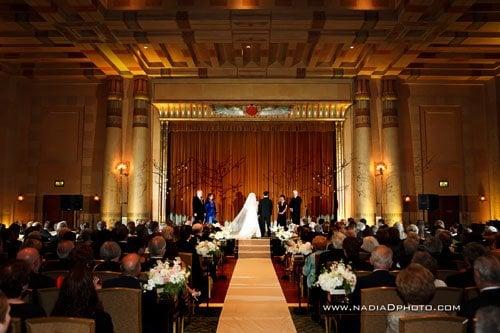 fox-theatre-wedding-cost-5