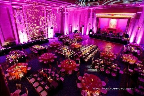 fox-theatre-wedding-cost-7