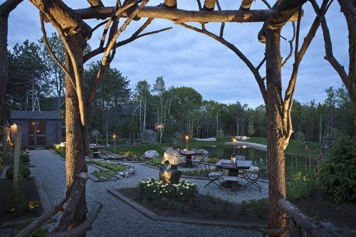 hidden-pond-wedding-venue-5