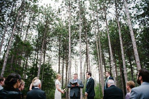 hidden-pond-wedding-venue-8