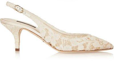 Dolce & Gabbana • $795