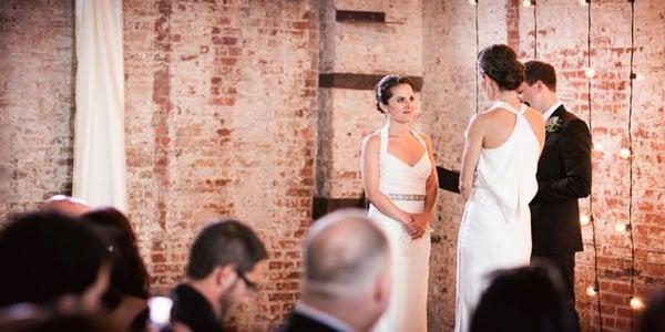 lesbian-real-wedding-brooklyn-new-york