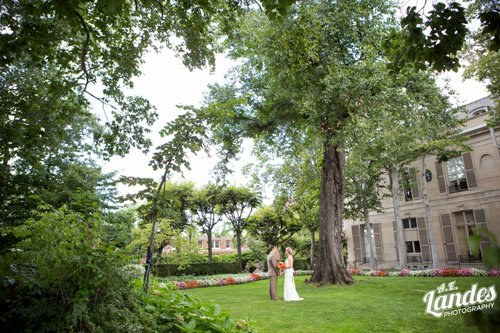 meridian-house-wedding-venue-1
