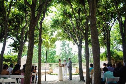 Dc Wedding Venues | Wedding Venue The Meridian House