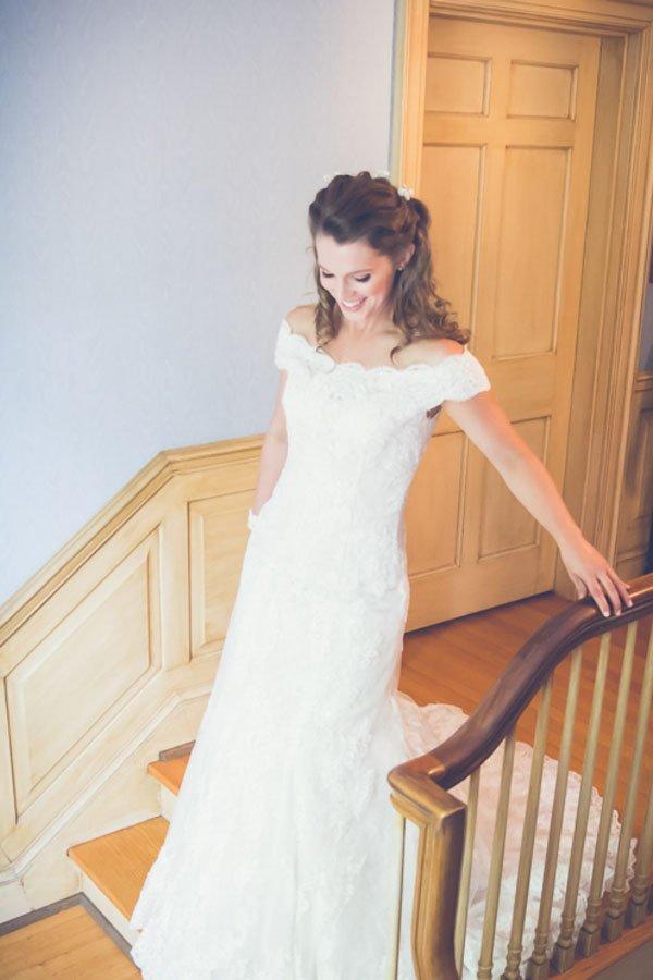 ohio-real-wedding-10