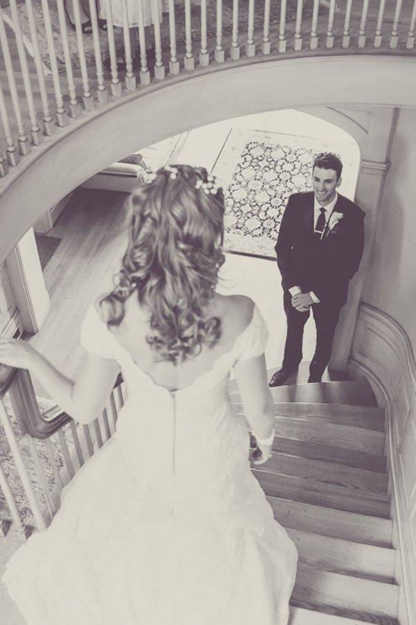 ohio-real-wedding-11