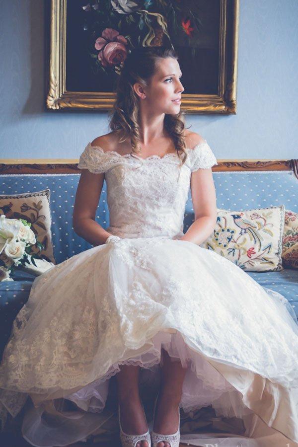ohio-real-wedding-12