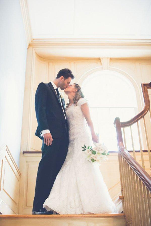 ohio-real-wedding-13
