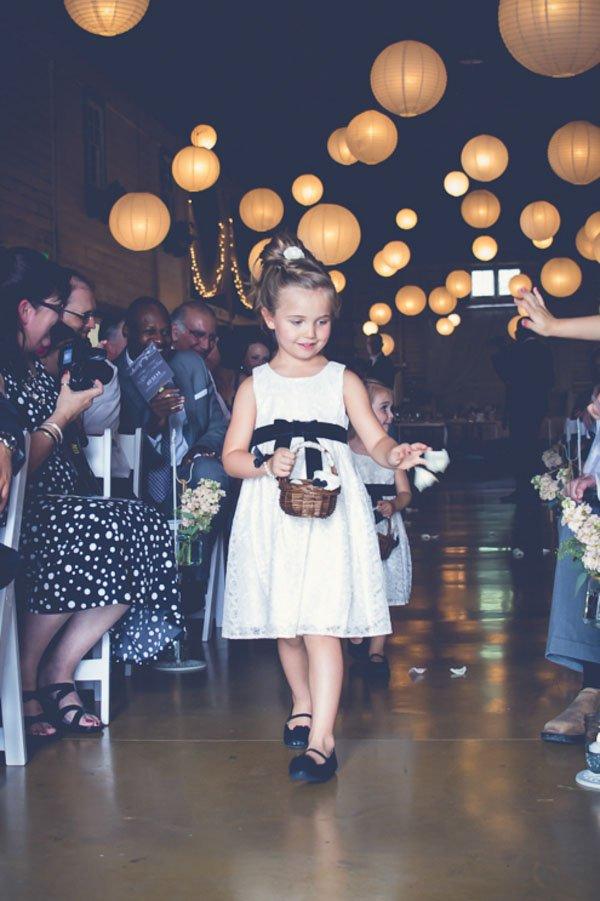 ohio-real-wedding-14