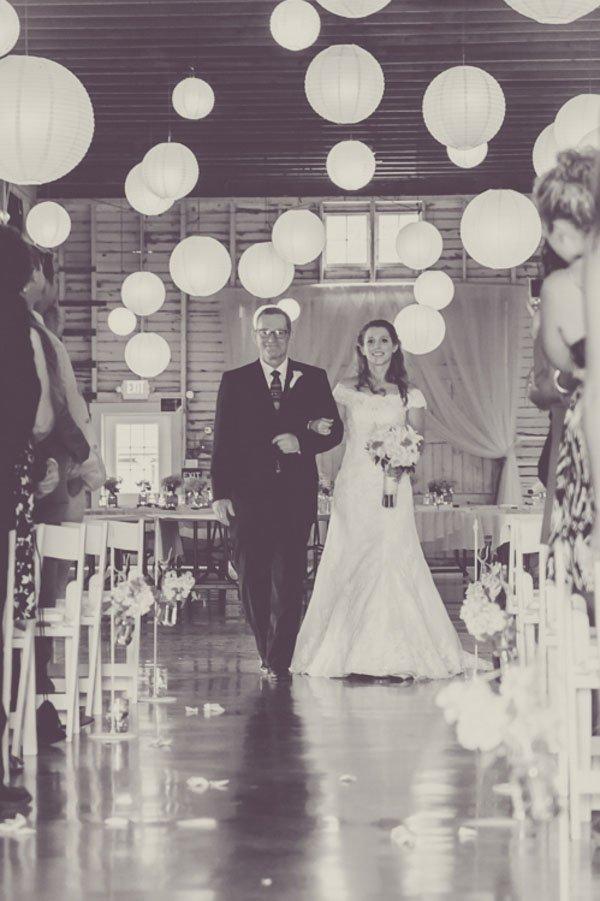 ohio-real-wedding-15