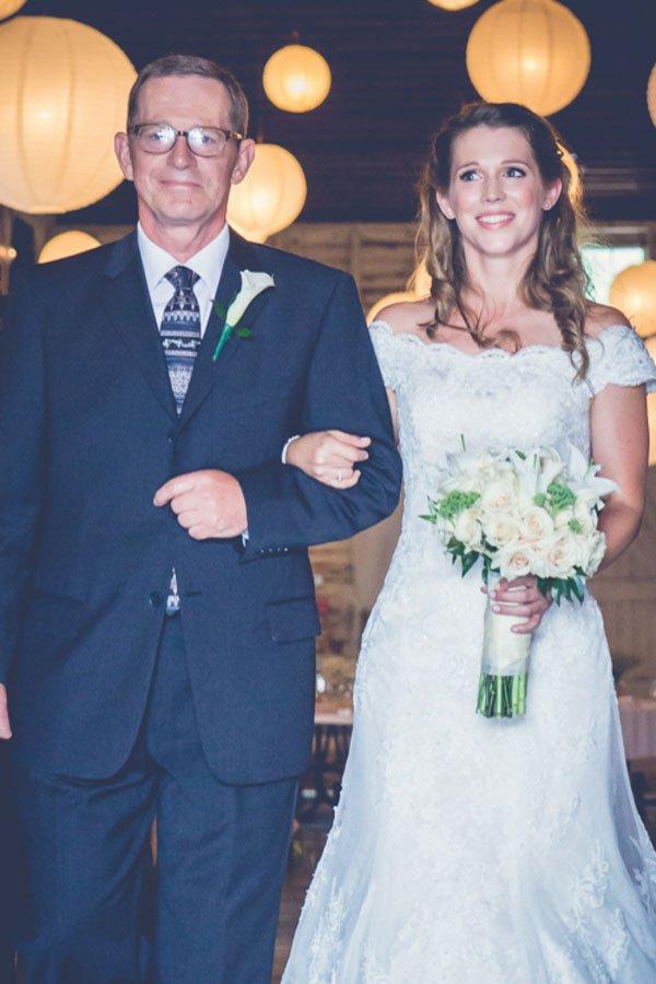 ohio-real-wedding-16
