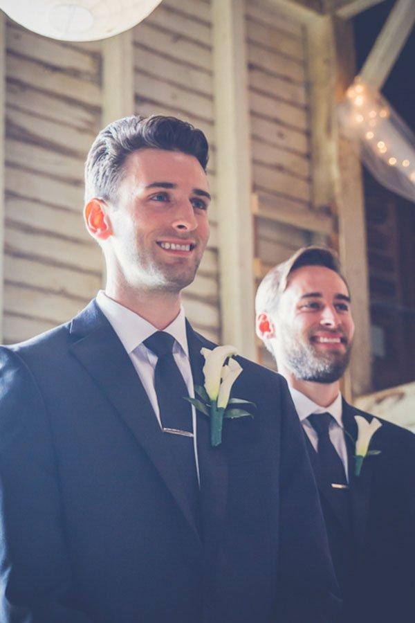 ohio-real-wedding-17