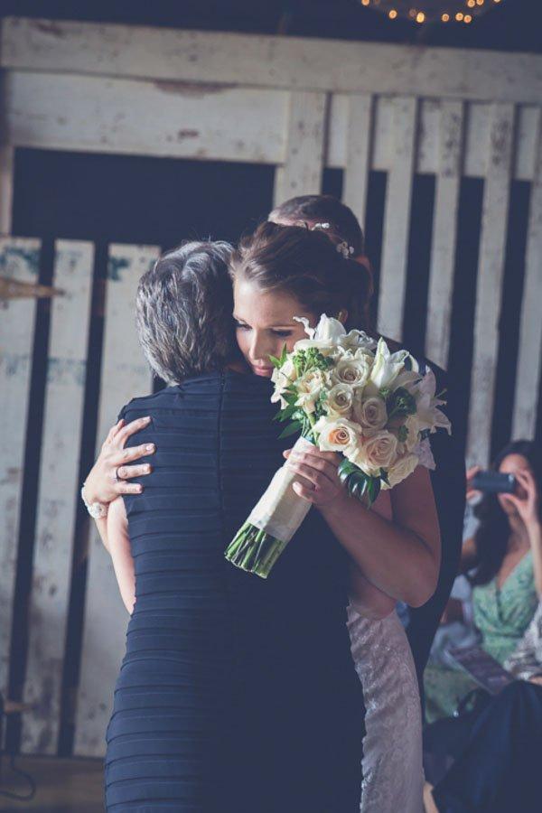 ohio-real-wedding-18