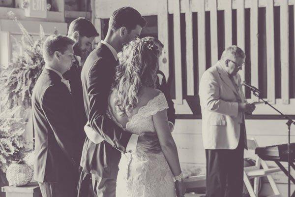ohio-real-wedding-20