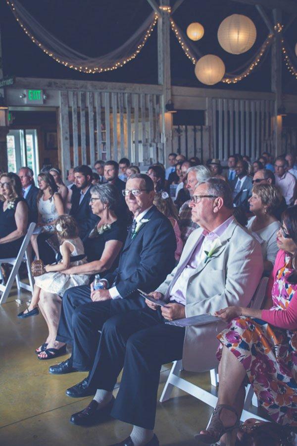 ohio-real-wedding-21