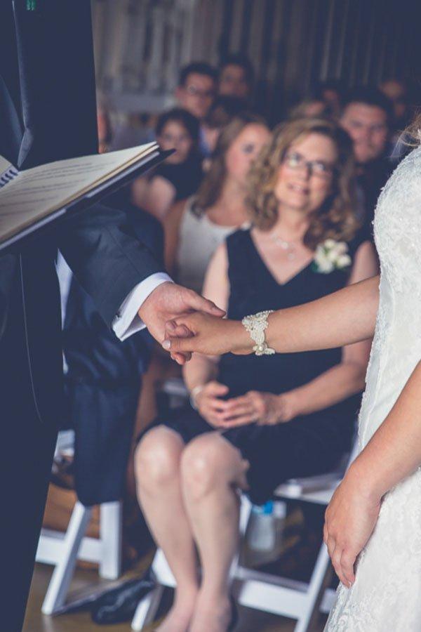 ohio-real-wedding-22
