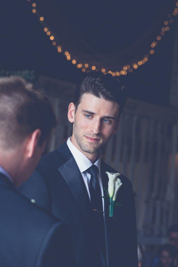 ohio-real-wedding-23