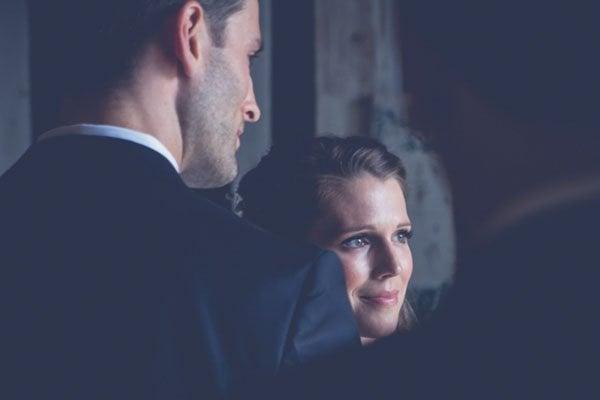 ohio-real-wedding-24
