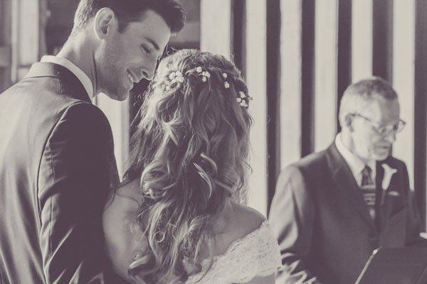 ohio-real-wedding-25