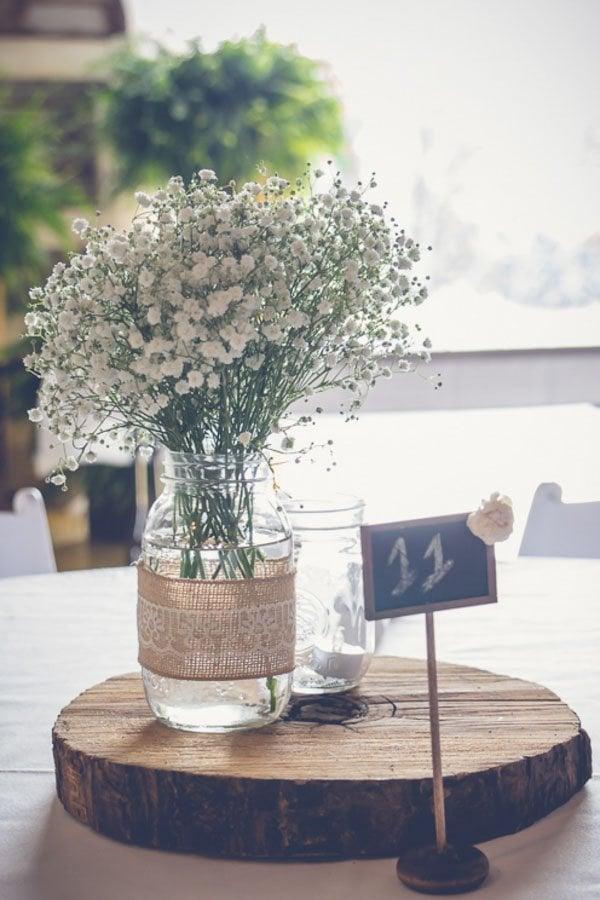 ohio-real-wedding-27