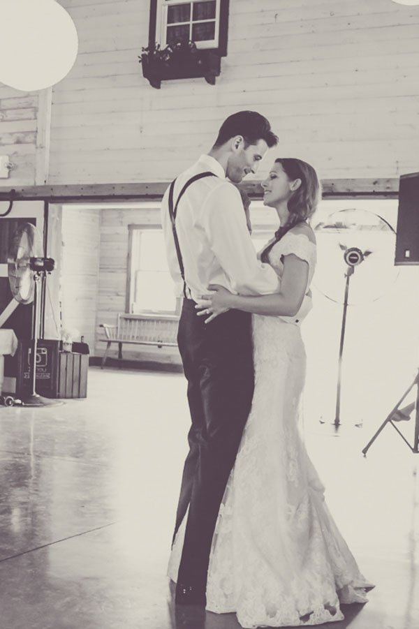 ohio-real-wedding-29