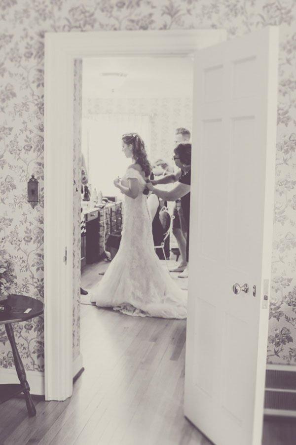 ohio-real-wedding-3