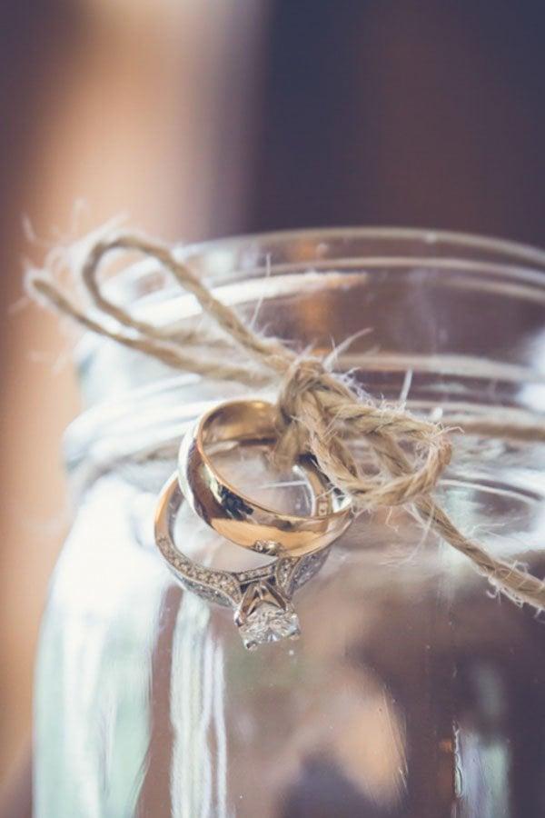 ohio-real-wedding-30