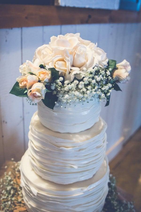 ohio-real-wedding-31
