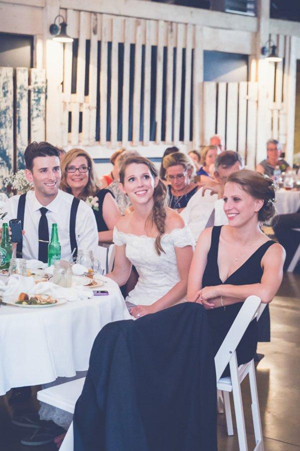 ohio-real-wedding-32