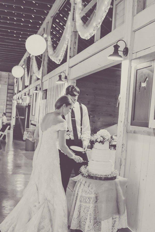 ohio-real-wedding-33
