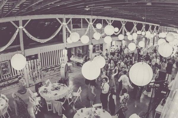 ohio-real-wedding-34