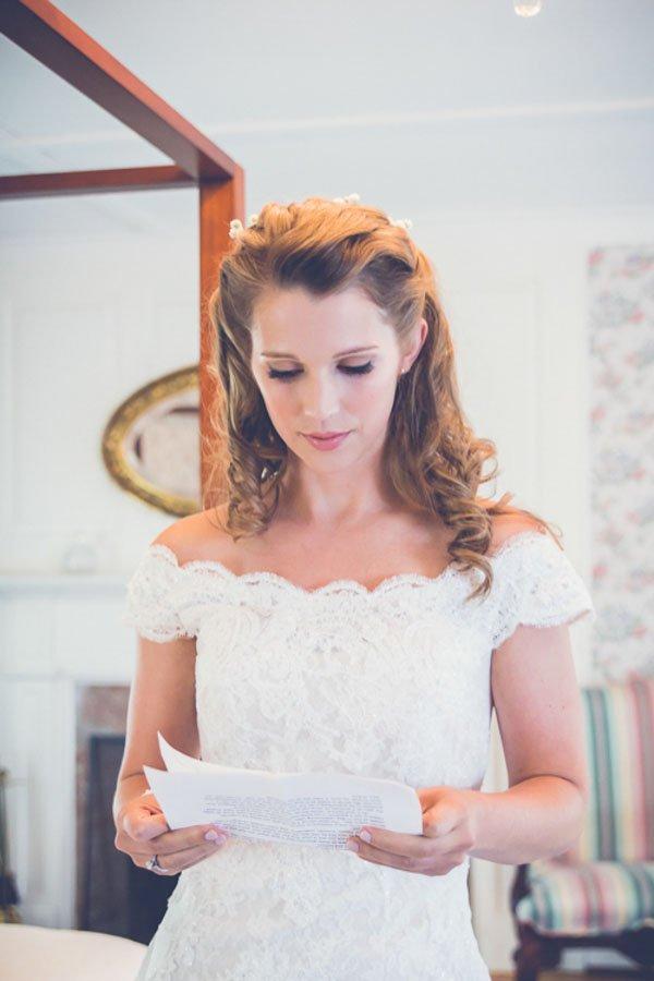 ohio-real-wedding-5