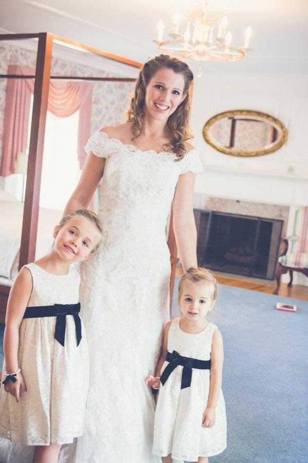 ohio-real-wedding-7