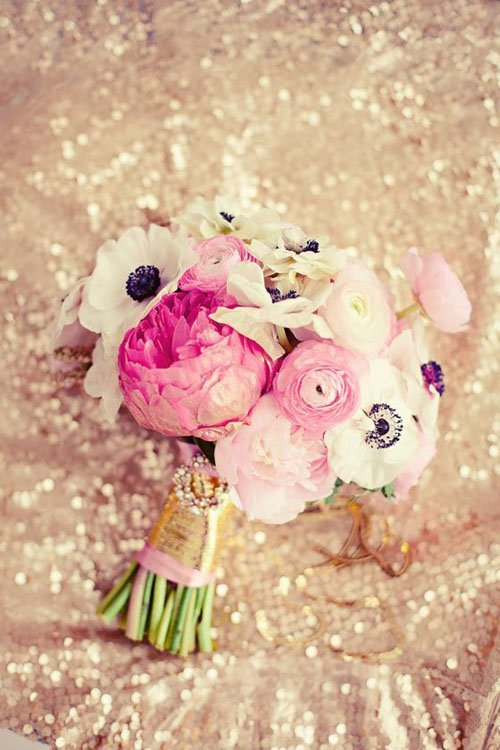 peonies-wedding-ideas-11