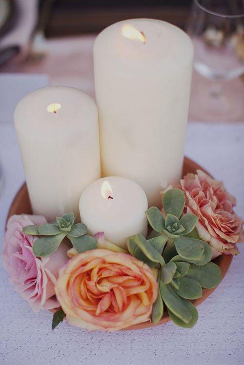 peonies-wedding-ideas-14