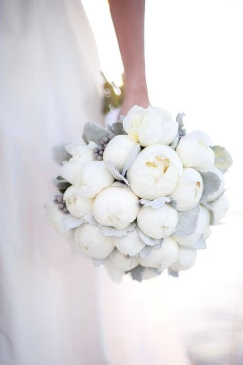 peonies-wedding-ideas-16
