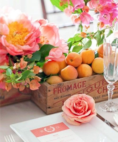 peonies-wedding-ideas-7