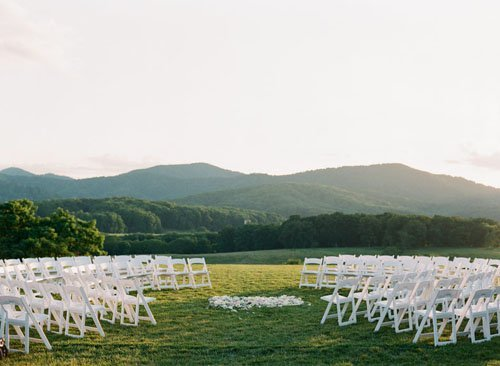 pippin hill farm wedding
