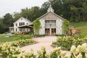 Wedding Venue Review Keswick Hall And Golf Club